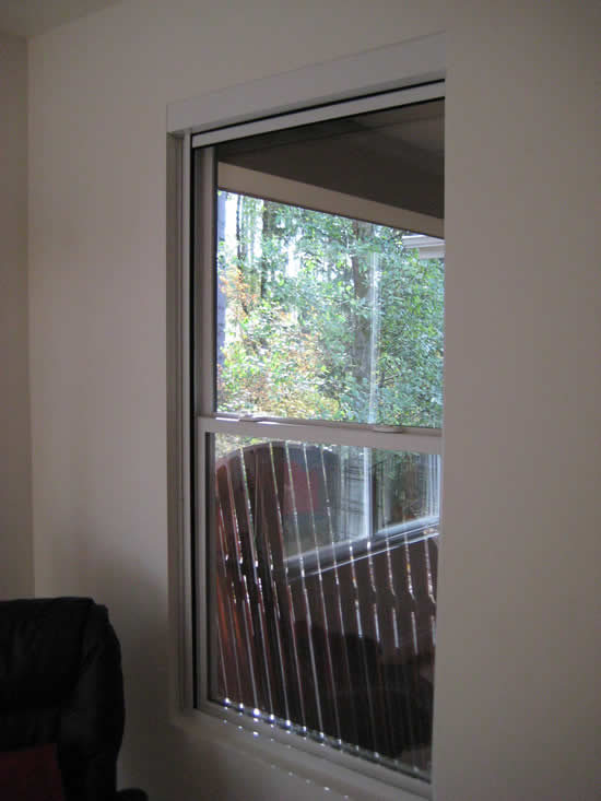 Lutron Motorized Shades 28 Diy Motorised Blinds 301 Moved